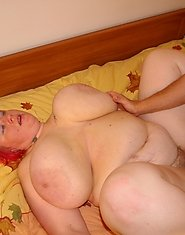When you love a big titted mature woman, this is the place to be