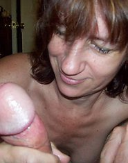 big boobed milf rides young cock